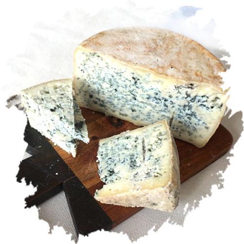 Сыр «Блю Лакон»