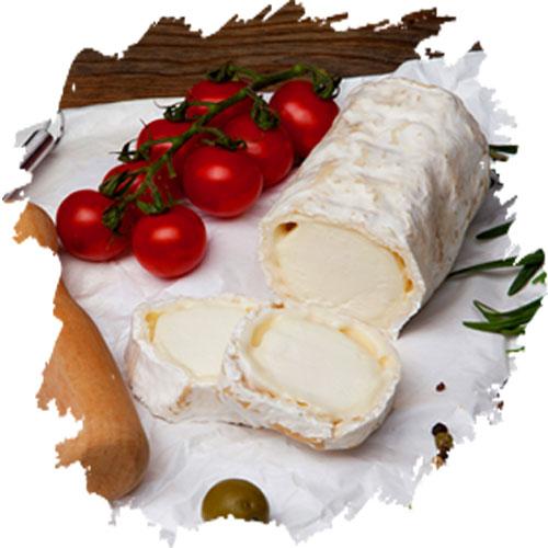 Сыр Бюш