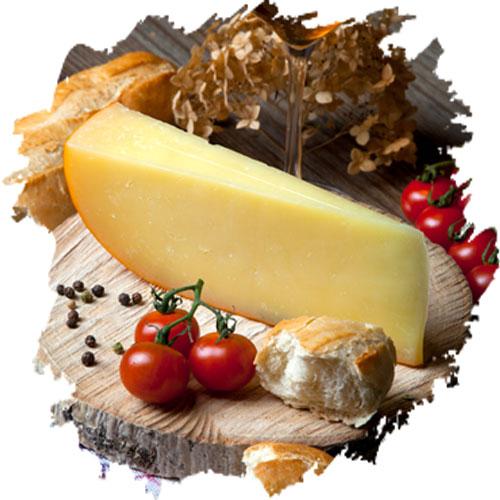 Сыр Латтерия