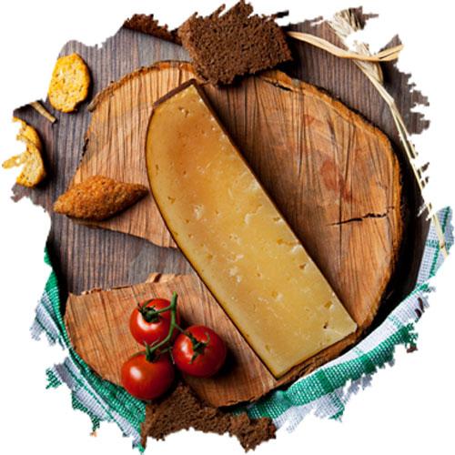 Сыр «Пикантин»